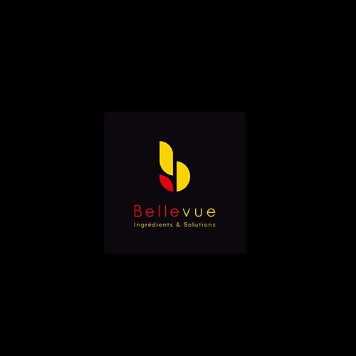 Bellevue Ingrédients et Solutions